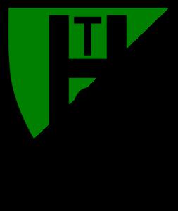 Herzberger Tennisclub Grün-Weiß e.V.